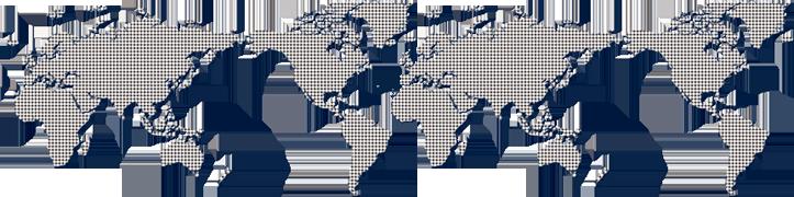 Lnks Patrocinados - Nacionalnet Links Patrocinados