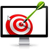 Quais os objetivos do site? - Nacionalnet Links Patrocinados