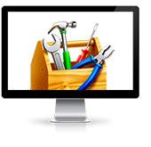 Quais recursos e interatividade o site deve oferecer? - Nacionalnet Links Patrocinados