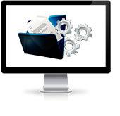 Como escolher o Gerenciador de Conteúdo (CMS) mais adequado? - Nacionalnet Links Patrocinados