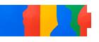 Links Patrocinados no Google - Nacionalnet Links Patrocinados