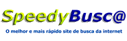 Links Patrocinados no SpeedyBusca - Nacionalnet Links Patrocinados
