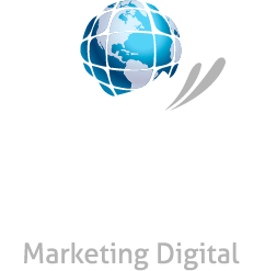 Nacionalnet