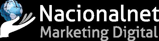 Links Patrocinados - Criação, Desenvolvimento e Otimização de Sites e Campanhas de Publicidade na Internet!