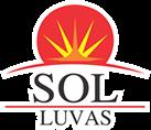 Sol Luvas