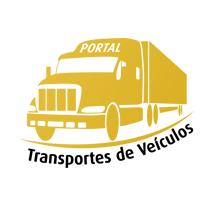 Portal Transportes de Veículos