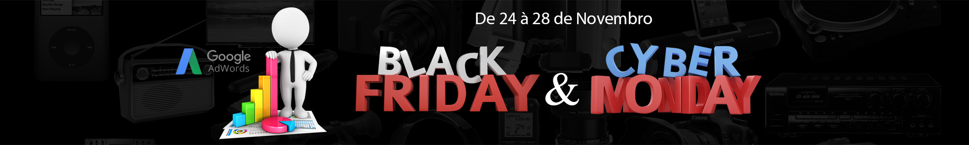 black-friday-page